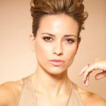 Carmen Bauzá blog